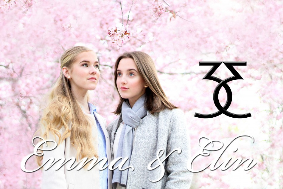 EmmaElins